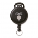 C&F Flex-Pin On Reel CFA-72