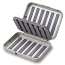 C&F Fly Case 12-Row Two-Sided CF-1506F