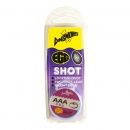 Dinsmores Egg Shot Refill Pack