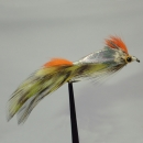 Minnow Perch