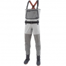 Simms Mens G3 Guide Stockingfoot Waders
