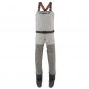 Simms Womens G3 Guide Stockingfoot Waders
