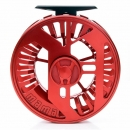 Vision XLV Custom Mama Fly Reel