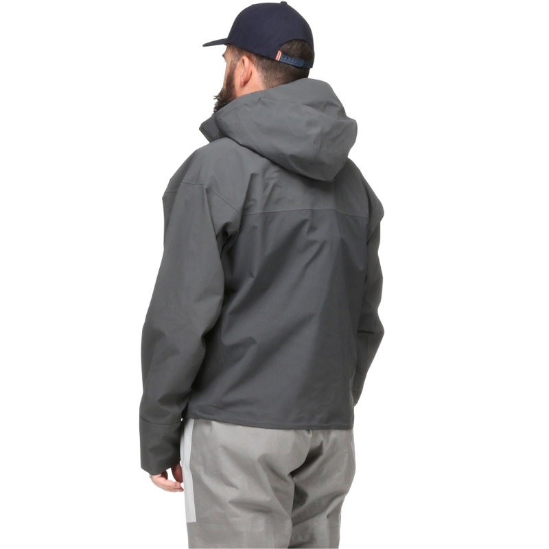 simms g3 guide jacket canada