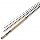 G.Loomis NRX Two Hand/Switch/Scandi