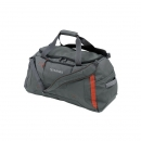 Simms Bounty Hunter 50 Duffle