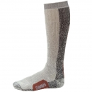 Simms Guide Thermal OTC Wading Sock