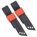 Simms Rod Cam Straps 12 inch