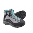Simms Womens Vapor Boot