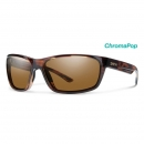 Smith Redmond ChromaPop Glass Polarized Brown