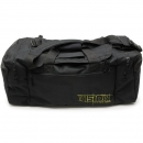 Vision All In One Duffel Bag