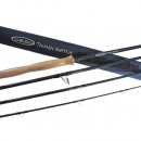 Vision Taimen Switch Titanium