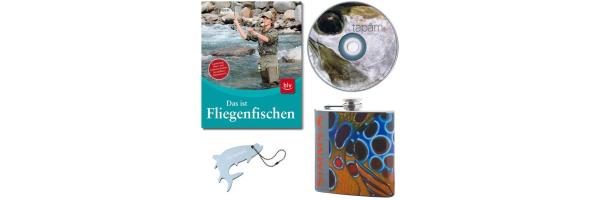 Buecher-DVDs-Accessoires