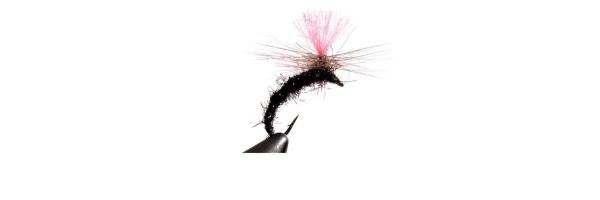 A.P. Custom Flies