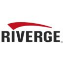 RIVERGE