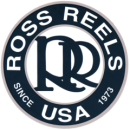 ROSS REELS