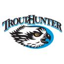 TROUTHUNTER