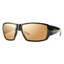 Smith Guides Choice Glasses Techlite Polarchromic Copper...