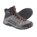Simms Flyweight Wading Boot #12