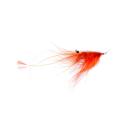 Oeland Shrimp Orange #6