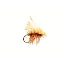 Elk Hair Caddis #10
