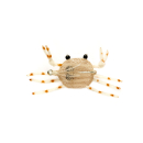 Alphonse Crab #2