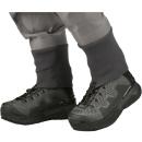 Simms G4 Pro Wading Boot Felt
