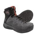 Simms G4 Pro Wading Boot Felt #12