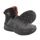Simms G4 Pro Wading Boot Vibram #14