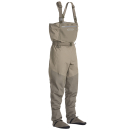 Vision Koski Waders Stockingfoot