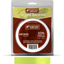 Scientific Anglers Dacron Backing 30 lb