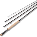 G.Loomis NRX+ Freshwater Fly Rod