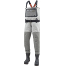 Simms G3 Guide Waders Bootfoot Felt