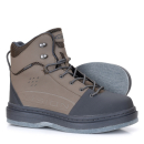 Vision Koski Wading Boot Felt #14