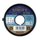 Stroft GTM Tippet 0,14mm