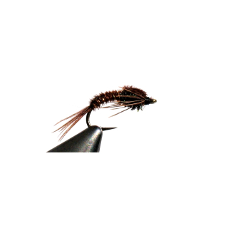 A.P.s Pheasant Tail