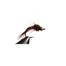 A.P.s Beadhead Pheasant Tail