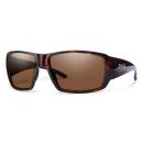 Smith Guides Choice Glasses Techlite Polarchromic Copper