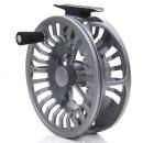Vision XLV Custom Switch Spare Spool