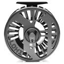 Vision XLV Custom Lohi Spare Spool