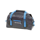 Simms Dry Creek Waterproof Duffel
