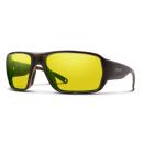 Smith Castaway Glasses Techlite Polarized Low Light Ignitor