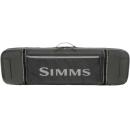 Simms GTS Rod & Reel Vault