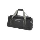 Simms GTS Gear Duffel 50L