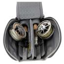 Simms GTS Double Rod Reel Case