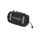 Simms GTS Padded Cube