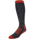 Simms Merino Thermal OTC Sock