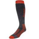 Simms Merino Midweight OTC Sock