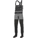 Simms Guide Classic Waders Stockingfoot