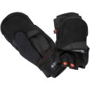 Simms Gore-Tex Infinium ExStream Foldover Mitt Glove